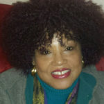 Deborah S. Powell