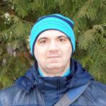 Mariusz Kozlowski