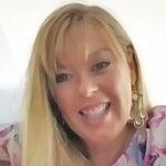 Debra Larson